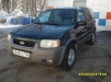Продам Ford Escape 2001г маленькая