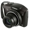 Продам CANON PowerShot SX130 IS маленькая