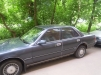 ПРОДАМ TOYOTA MARK II маленькая