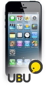 Apple iPhone 4  8GB в Сочи