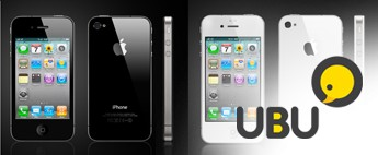 Apple iPhone 4  8GB в Сочи фото 2