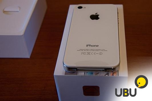 Купить iPhone 5 64gb neverlock в Москве