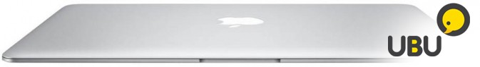 Apple Macbook Air - 11 фото 1