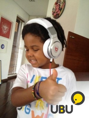 Beats by Dr. Dre фото 2