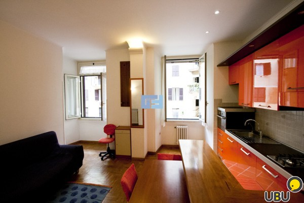Cheap accommodation in Italy Buy