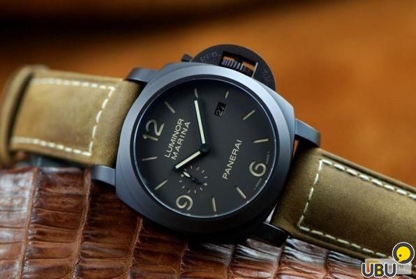 наверно вас часы panerai luminor цена копия говорилось ранее, лучше
