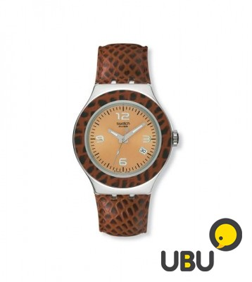 Часы Swatch Irony 2 фото 3