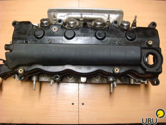 Для Honda - Civic 4D   06-12г. запчасти