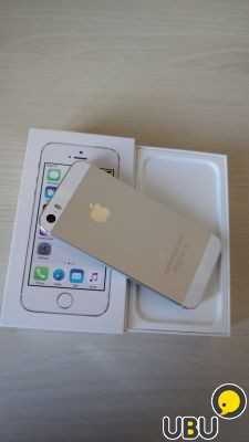 Iphone 5s 16gb фото 1
