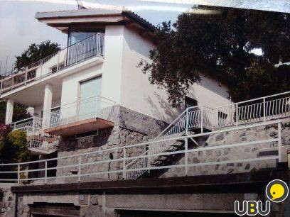 Buying real estate in Alassio residence