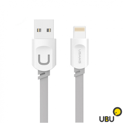 Кабель USB Iphone