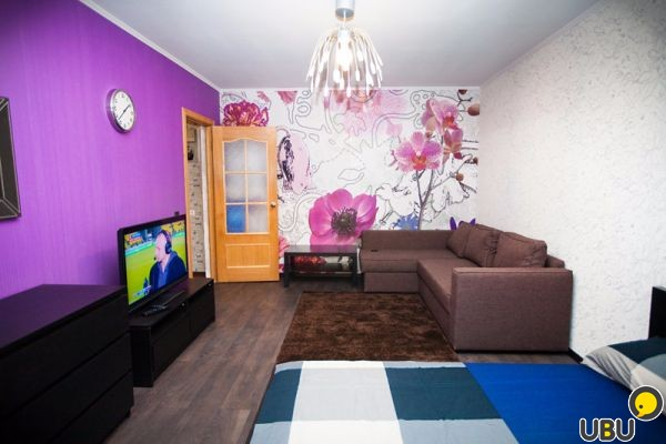 Rent an apartment in Savona cheap without intermediaries