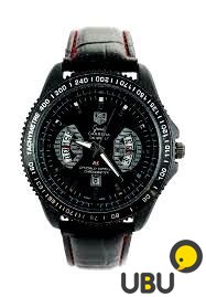 Tag heuer grand carrera calibre 17 art 341 купить в
