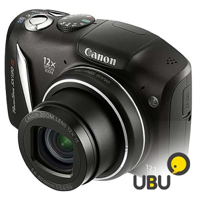 Продам CANON PowerShot SX130 IS
