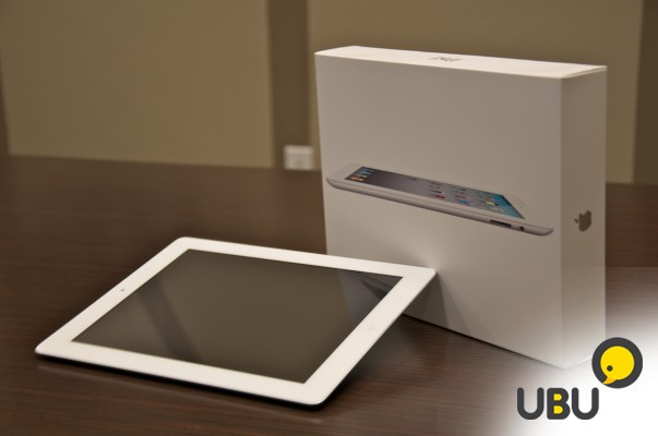 Продаю iPad2 3G+wi-fi 32 Gb