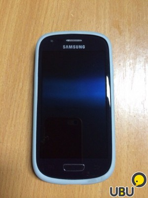 Продаю Samsung Galaxy S3 mini