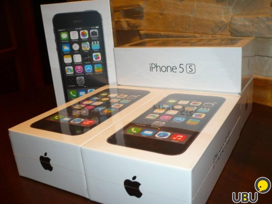 Продажа: Apple iPhone 5S, iPhone 5C,Note 3 фото 1