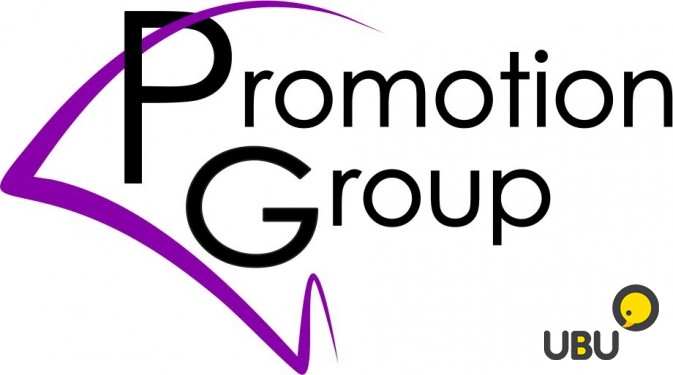 РА Promotion Group