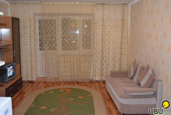 Buy one-bedroom apartment in Olbia cheap