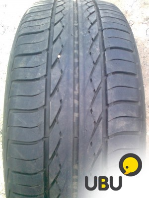 "Шины ""Hankook optimo k406"" 185/55 R15 82v"