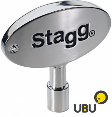STAGG DRUM KEY