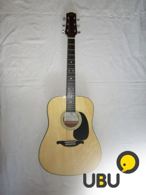 Продам SX  -Gustom Guitars-