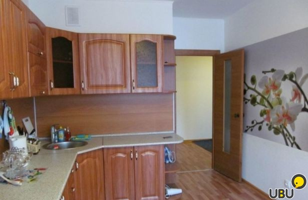 Long rent in Calabria